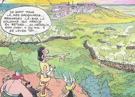 asterix_corse